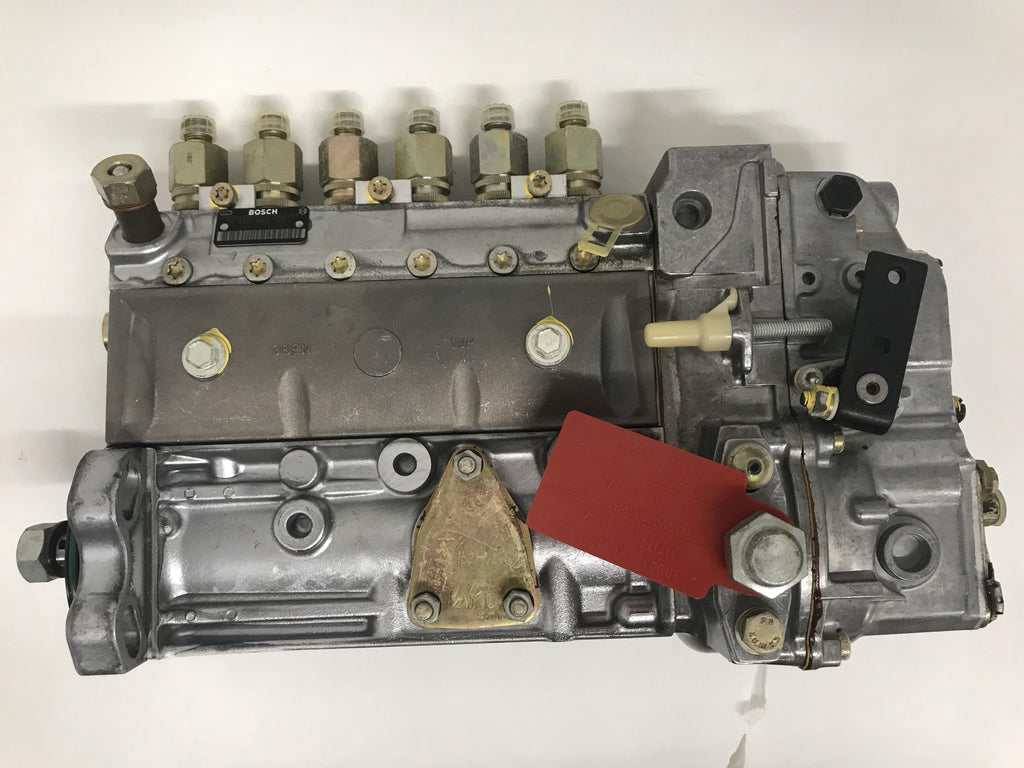 0-400-866-195 (3921143) New Bosch Injection Pump fits Cummins Engine
