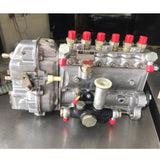 0-400-876-212 (0400876212) Rebuilt Bosch Injection Pump fits John Deere Engine - Goldfarb & Associates Inc