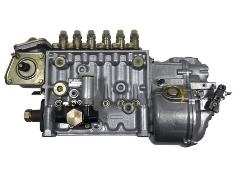 0-401-846-432 (0401846432) (751 22862A) New Bosch Diesel Fuel Injection Pump Fits Cummins Engine - Goldfarb & Associates Inc