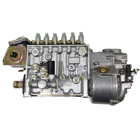 0-401-846-570 (0-440-008-068) Bosch Injection Pump Fits Cummins Volvo Engine