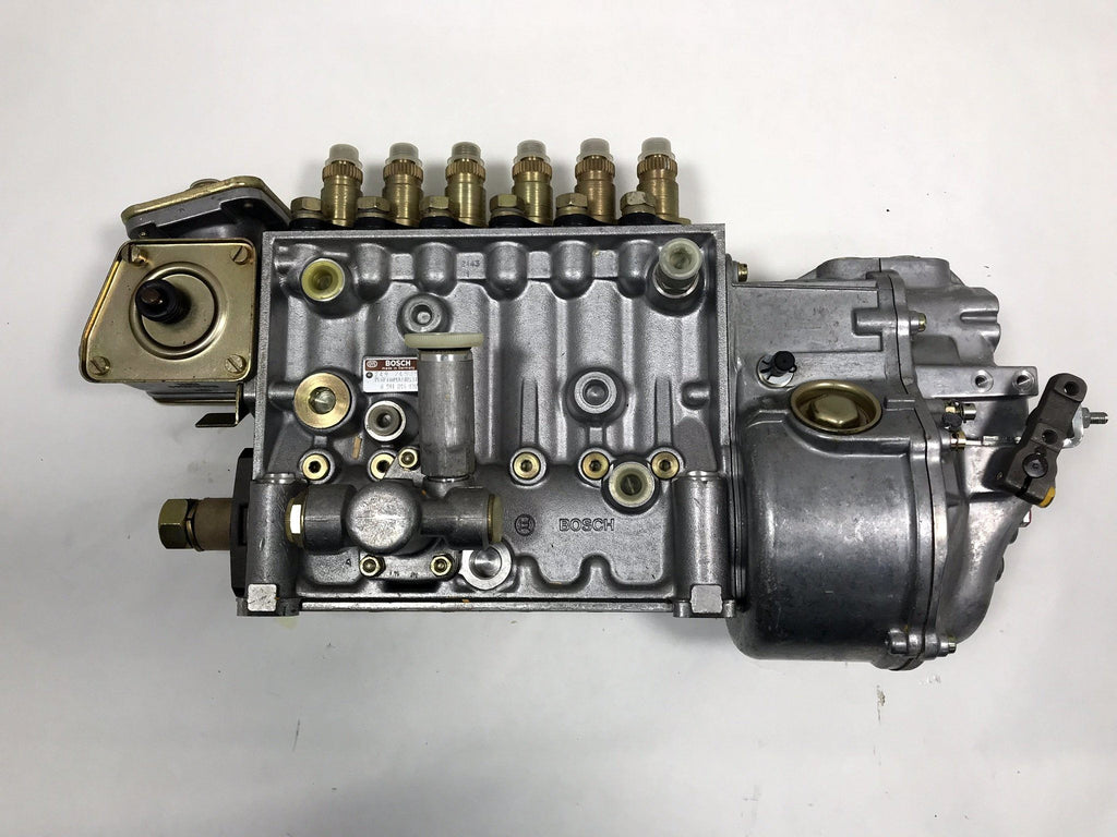 0-401-846-838 (74924939B) New Bosch Injection Pump fits Cummins Engine for Volvo