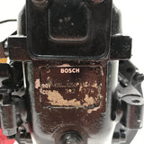 0-402-736-811 (0402736811) (3918321) Rebuilt Bosch Injection Pump fits Cummins Engine - Goldfarb & Associates Inc