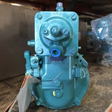 0-402-876-079 (RQV300-1050PA1141) Rebuilt Fuel Injection Pump - Fits Volvo Diesel Engine - Goldfarb & Associates Inc