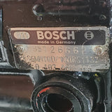 0-403-466-109 (3914170) Rebuilt Bosch Injection MW Pump Fits Case IH 7140 Diesel Engine