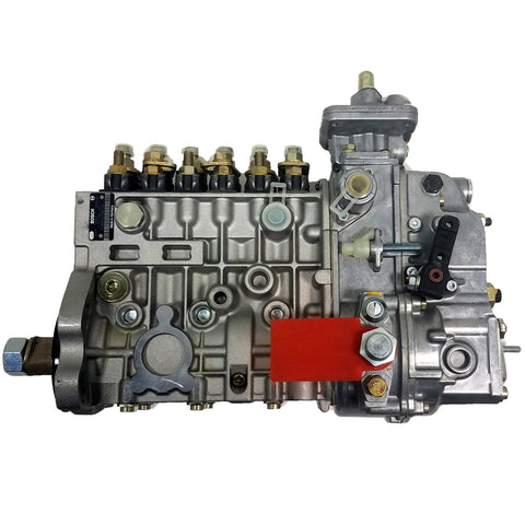 0-403-466-158 (0403466158) (3929837) New Bosch Injection Pump Fits Cummins Engine - Goldfarb & Associates Inc