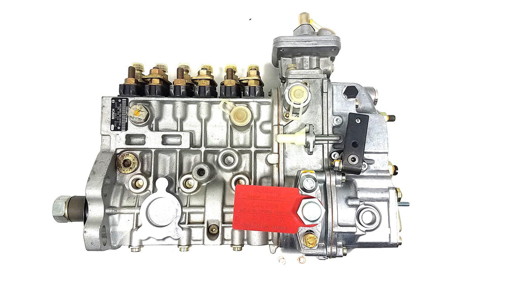 0-403-466-160 (3927129) New Bosch Injection Pump Fits Cummins Engine