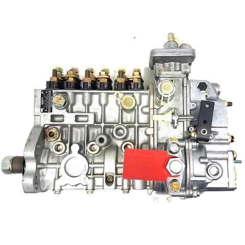 0-403-466-160 (0403466160) (3927129) New Bosch Injection Pump Fits Cummins Engine - Goldfarb & Associates Inc