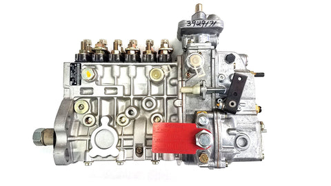 0-403-466-164 (3929171) New Cummins Injection Pump