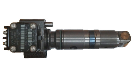0-414-799-014 (0414799014) (A0280749002) New Bosch Fuel Injector Fits Mercedes Engine - Goldfarb & Associates Inc