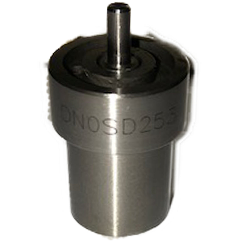 0-434-250-111 (0434250111) (DN0SD253) 5643810 New Bosch Diesel Nozzle - Goldfarb & Associates Inc