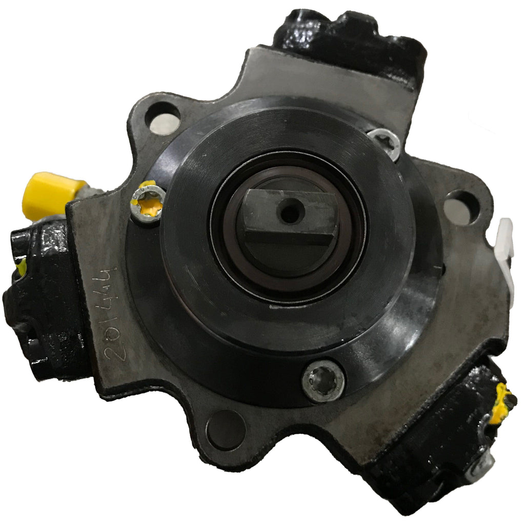 0-445-010-008 (0445010008) (0-986-437-003) (0986437003) Rebuilt Bosch Injection Pump Fits Mercedes, Vaneo, Sprinter Engine - Goldfarb & Associates Inc