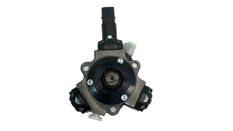 0-445-010-272 (0445010272) (A6110700701) New Bosch Injection Pump Fits Mercedes Engine - Goldfarb & Associates Inc