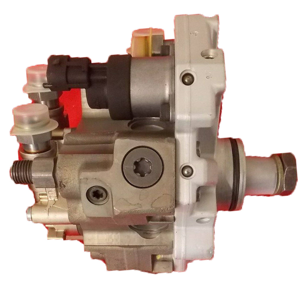 0-445-020-007 (F4AE0681D) Bosch Injection Pump Fits Ford, Iveco, New Holland, VW - Goldfarb & Associates Inc