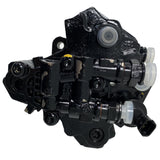 0-445-020-007 (0445020007) (F4AE0681D) Rebuilt Bosch Injection Pump Fits Ford, Iveco, New Holland, VW - Goldfarb & Associates Inc