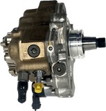 0-445-020-105N (0445020105) New Bosch Fuel Injection Pump Fits GM Chevy 6.6 Duramax Diesel LBZ Truck Engine - Goldfarb & Associates Inc