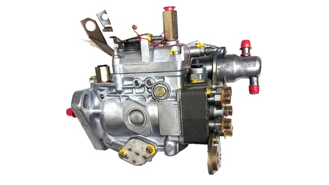0-460-405-003 (0460405003) (069130107C) Rebuilt Bosch Injection Pump fits VW / AUDI Engine - Goldfarb & Associates Inc