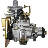 0-460-414-141 (0460414141) (383 527874) Rebuilt Bosch Injection Pump Fits Ford Transit Engine - Goldfarb & Associates Inc