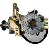 0-460-414-141 (383 527874) Rebuilt Bosch Injection Pump Fits Ford Transit Engine