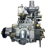 0-460-414-142 (0460414142) (683 329445) Rebuilt Bosch Injection Pump Fits Cummins Engine - Goldfarb & Associates Inc