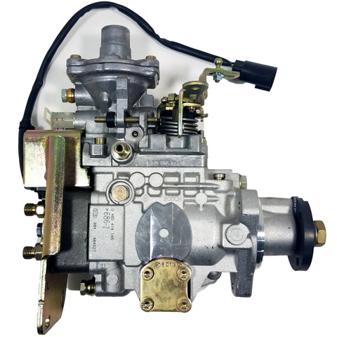 0-460-414-145 (0460414145) (984 484927) Rebuilt Bosch Diesel Injection OEM Pump Fits Cummins Engine 0-460-414-145 (984 484927) - Goldfarb & Associates Inc