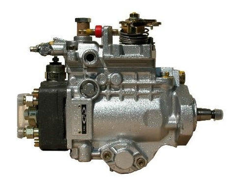 0-460-416-009 (0460416009) (DO 226 MF) Remanufactured Bosch Injection Pump Fits Cummins Engine - Goldfarb & Associates Inc