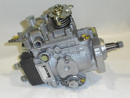 0-460-416-083 (0460416083) (99469600) Remanufactured Bosch Injection Pump Fits Fiat 5.9 81 KW Engine - Goldfarb & Associates Inc