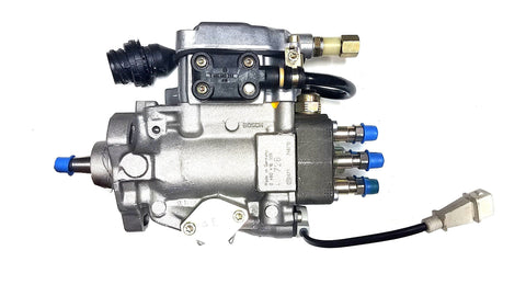 0-460-416-999 (0460416999) (748710) Remanufactured Bosch Injection Pump - Goldfarb & Associates Inc