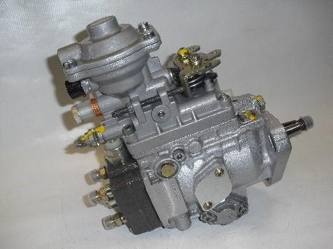0-460-424-159 (0460424159) (99459163) Remanufactured Bosch Injection Pump Fits Iveco 3.9 Engine - Goldfarb & Associates Inc