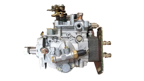 0-460-424-189 (3935679) New Bosch VE 4 Cyl Injection Pump Fits Cummins Engine