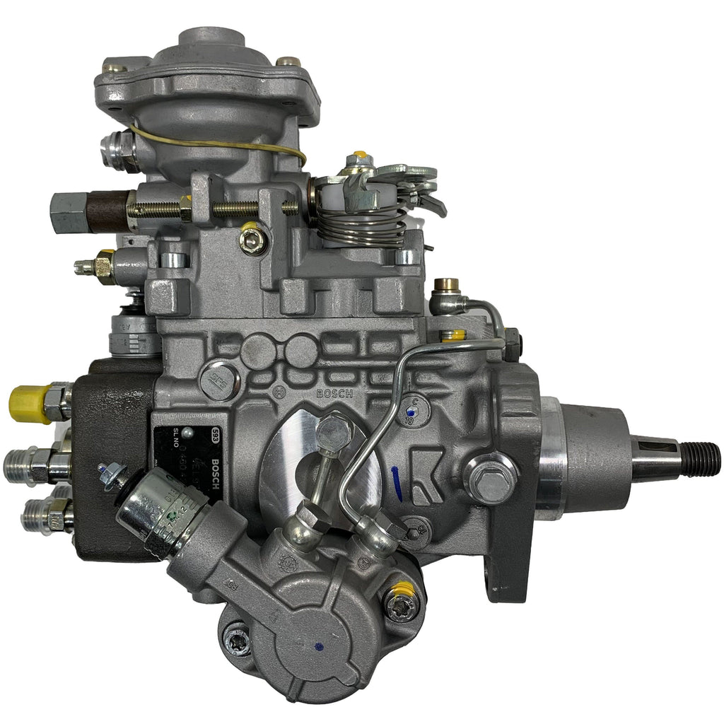 0-460-426-375N (3288249) New Bosch Injection Pump Fits Cummins Engine - Goldfarb & Associates Inc