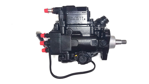 0-460-426-994 (0460426994) Remanufactured Bosch Injection Pump - Goldfarb & Associates Inc