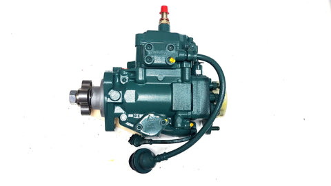 0-460-426-995 (0460426995) (3583207) Remanufactured Bosch Injection Pump Fits Cummins Engine - Goldfarb & Associates Inc