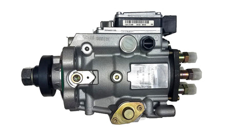 0-470-506-031 (0470506031) (RE506680) 0-986-444-086 (098644086) New Bosch John Deere VP44 Injection Pump Fits 6068H Engine - Goldfarb & Associates Inc