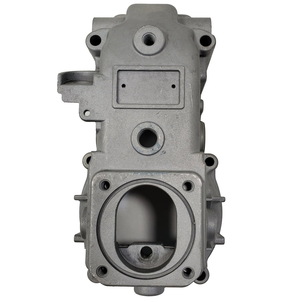 091010-1230 Rebuilt Nippondenso Diesel Engine Fuel Injection Pump Governor Repair Housing - Goldfarb & Associates Inc