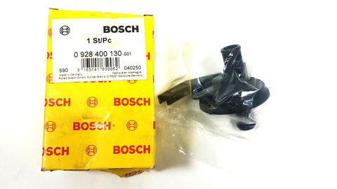 0-928-400-130 New Bosch Pressure Control Valve - Goldfarb & Associates Inc