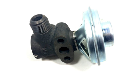 0-986-JG0-632 New Bosch EGR Valve - Goldfarb & Associates Inc