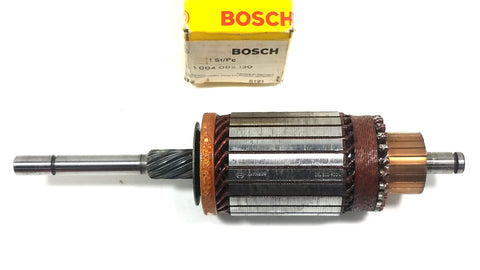 1-004-002-130 New Bosch Camshaft - Goldfarb & Associates Inc