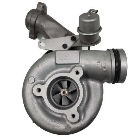 10241690 (46138) Rebuilt GM6 IHI Turbocharger
