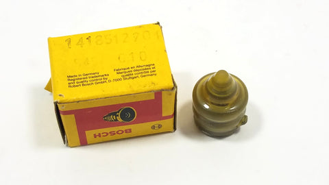 1-418-512-201 New Bosch Delivery Valve - Goldfarb & Associates Inc