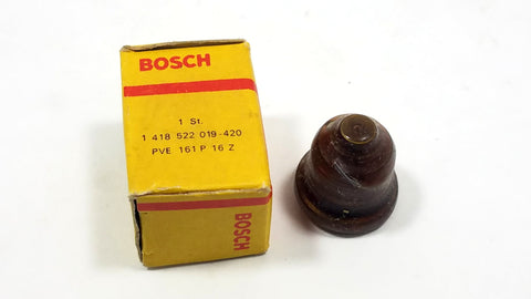 1-418-522-019-420 New Bosch Delivery Valve - Goldfarb & Associates Inc