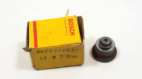 1-418-522-037 New Bosch Delivery Valve - Goldfarb & Associates Inc
