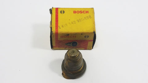 1-418-540-001 New Bosch Delivery Valve - Goldfarb & Associates Inc