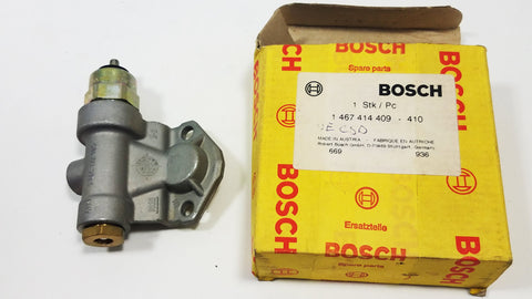 1-467-414-409 New Bosch Valve - Goldfarb & Associates Inc