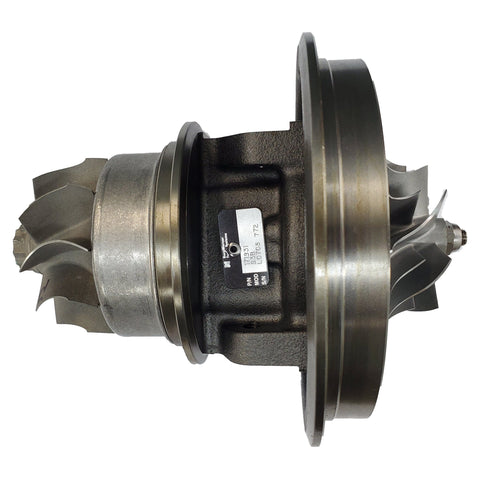 New BorgWarner S3B Turbocharger CHRA Cartridge Fits Mack Engin 171931 (631GC5143MX) - Goldfarb & Associates Inc