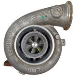 714785-5003S (23528031) New Detroit Diesel GTA4294 Turbocharger Series 50 8.5 Engine - Goldfarb & Associates Inc