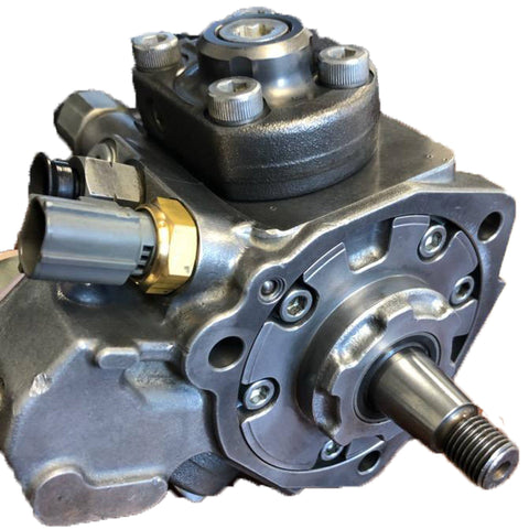 294050-0061 (RE519597) SE501922 Rebuilt Denso Injection Pump Fits John Deere Engine