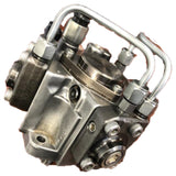 294050-0061 (RE519597) SE501922 Rebuilt Denso Injection Pump Fits John Deere Engine - Goldfarb & Associates Inc