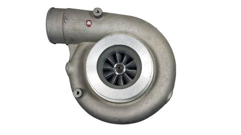 3011732 (3801985) New Cummins ST50 Turbocharger Fits VT-903 Engine - Goldfarb & Associates Inc