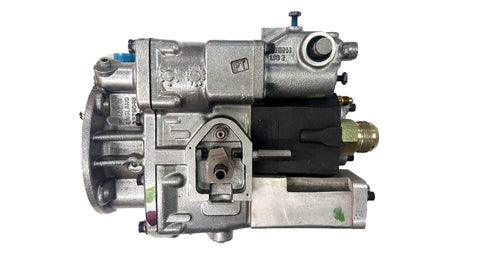 3277623 New Cummins AFC Variable Speed Right Hand Injection Pump - Goldfarb & Associates Inc
