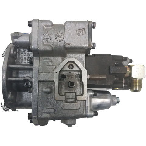 3278678 (0478-B311-D585406D) New Cummins AFC Variable Speed Right Hand Fuel Injection Pump - Goldfarb & Associates Inc